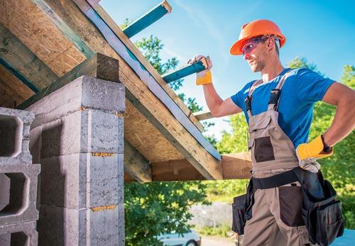 construction-site-worker-P36CXKN-2.jpg