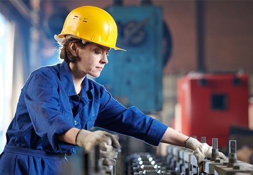 female-worker-side-view-YKPJ5MN.jpg