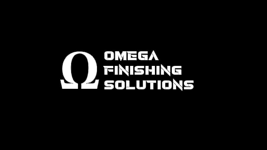 Omega Finishing Solutions